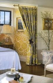 Room Colors Best 25 Calming Bedroom Colors Ideas On Pinterest Bedroom Color