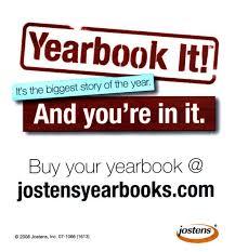 order high school yearbook west craven high homepage