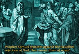 what does the bible say about civil disobedience gods master plan
