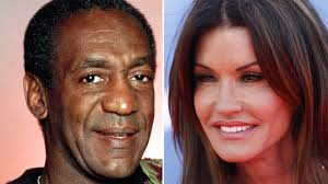 bill cosby thanksgiving nbc pulls plug on bill cosby comedy tv land ends reruns nbc news