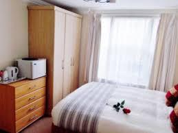 chambre louer londres chambre à louer londres chambre chez l habitant chambre pas cher
