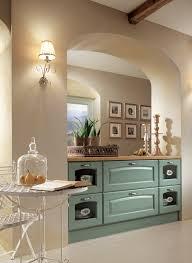 Scavolini Kitchen Cabinets Fitted Kitchen Madeleine Scavolini Basic Line By Scavolini