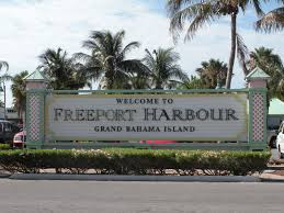 Freeport Cruise Recap Carnival Fantasy Day 4 Freeport The Tiny Terror
