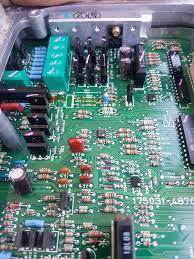 lexus sc300 transmission 92 sc300 bad ecu clublexus lexus forum discussion
