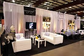 bridal shows going to the bridal show tlcevents
