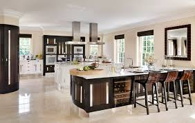 smallbone of devizes macassar kitchen collections macassar