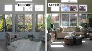 diy livingroom 36 diy living room design 15 diy ideas to refresh your living room