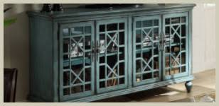Accent Chests For Living Room Accent Cabinets For Living Room U2013 Living Room Design Inspirations