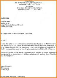 9 sample email for job application agenda example
