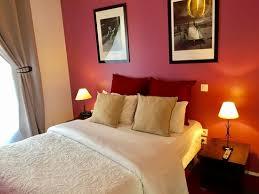 chambre de metier 92 chambre des metiers 92 hotel clairefontaine 137 ì 1ì 8ì 1ì