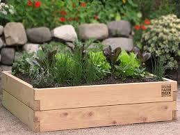 Box Garden Layout Box Garden Layout Backyard Garden House Design With Diy Wood