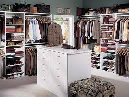 the best closet organizers u2014 interior home design
