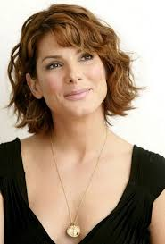 bob hairstyles 2015 women over 50 9 best mamas hair images on pinterest hair cut short films and