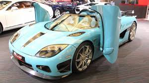 koenigsegg xr one off turquoise koenigsegg ccxr for sale in dubai