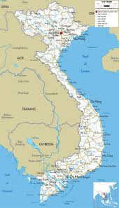 Map Of Cambodia 7 Best Viet Trip Images On Pinterest Cambodia Places To Visit