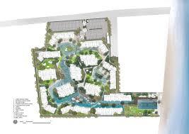 master plan jpg 3307 2339 landscape architecture design etc