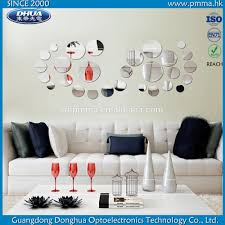 wall decoration wall decoration suppliers and manufacturers at