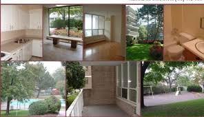 2 bedroom apartments for rent in toronto 2 bedroom apartments for rent at 250 cassandra blvd toronto on