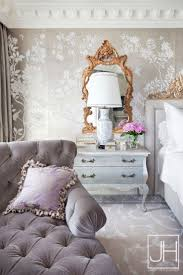 Bedroom Ideas Purple And Cream Best 25 Purple Grey Bedrooms Ideas On Pinterest Purple Grey