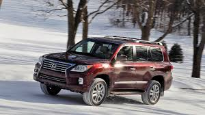 lexus lx wallpaper 2016 lexus lx 570 car wallpaper high resolution u2013 cool cars design