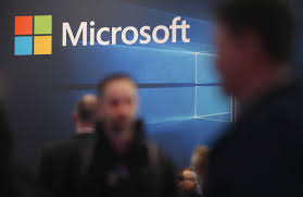 microsoft to cut 2 850 jobs primarily from smartphone hardware unit