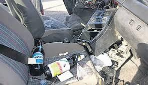 imagenes asquerosas de accidentes jóvenes accidentes alcohol y otras yerbas