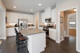 ryan homes venice floor plan new construction single family homes for sale florence ryan homes
