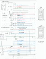 2006 Ford Fusion Fuse Box Diagram Also 1984 Jeep Cj7 Vacuum Diagrams Motorhome Wiring Diagram Winnebago Wiring Schematic Wiring