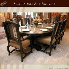 Teak Dining Room Chairs Canada Decor - Teak dining room chairs canada