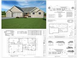 house plan 100 house plans escortsea 100 house plans image home