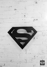 Superman Boys Room by Superman Logo Super Hero Pinterest Superman Logo Room And