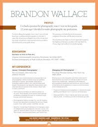 resume templates for a buyer buy resume templates template this buyer sle 2 for microsoft word