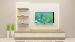 modular unit tv modular unit tv wall unit online modular tv unit high