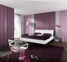 Bedroom Purple Bedroom Ideas Purple Scandinavian Bedroom Mor Layer In Luxe The