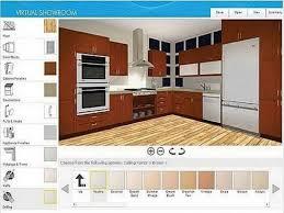 kitchen design courses online kitchen kitchen design layout home depot also kitchen design