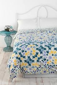56 best textiles images on pinterest pillowcases bed linens and
