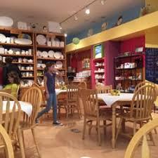 color me mine 21 photos u0026 11 reviews paint your own pottery