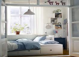 bedroom small bedroom furniture amiable small bedroom chairs
