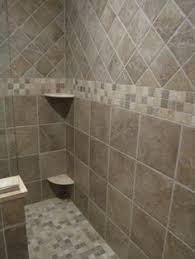 Bathroom Design Ideas Top Bathroom Tile Shower Design Mosaic - Designs of bathroom tiles