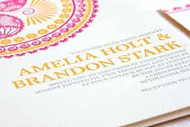 wedding invitation software design wedding invitations whatstobuy
