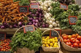 seven winter farmers markets in boston boston magazine
