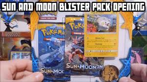 upside down gx poke mon sun moon 3 booster blister pack upside down gx poke mon sun moon 3 booster blister pack opening