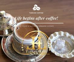cup cuisine start your day with a cup of coffee visit us and enjoy the