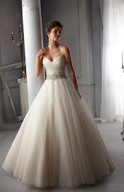 wedding dress newcastle prom dresses newcastle dresses online