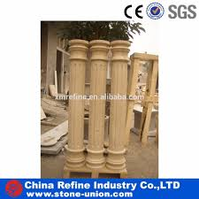 decorative roman columns decorative roman columns suppliers and