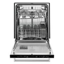best black friday dishwasher deals stainless steel shop dishwashers at lowes com