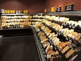 grand frais siege social fresh le nouveau concept de magasin de grand produits frais