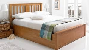 sitesgadget com storage bench ottoman storage bed argos deep