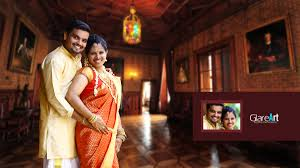 kerala home design moonnupeedika kerala wedding photography in kerala