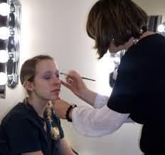makeup artist school makeup artist school in va esthetics licensing nail technician